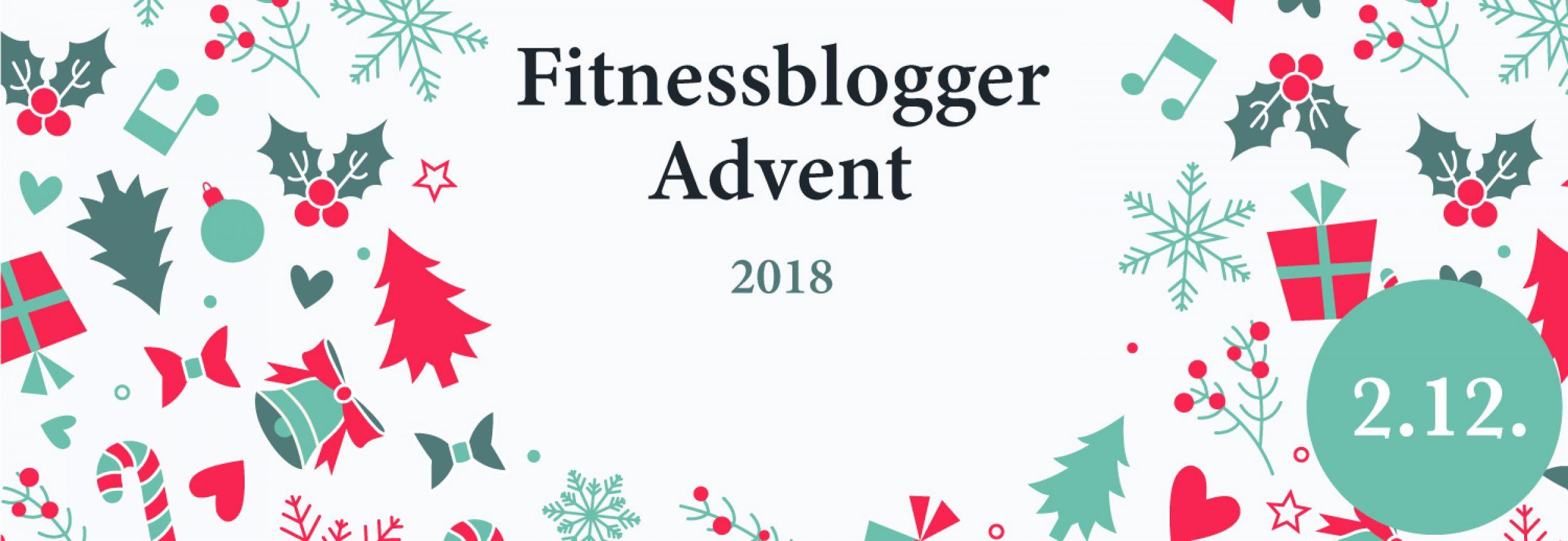 Fit me-licious Blog