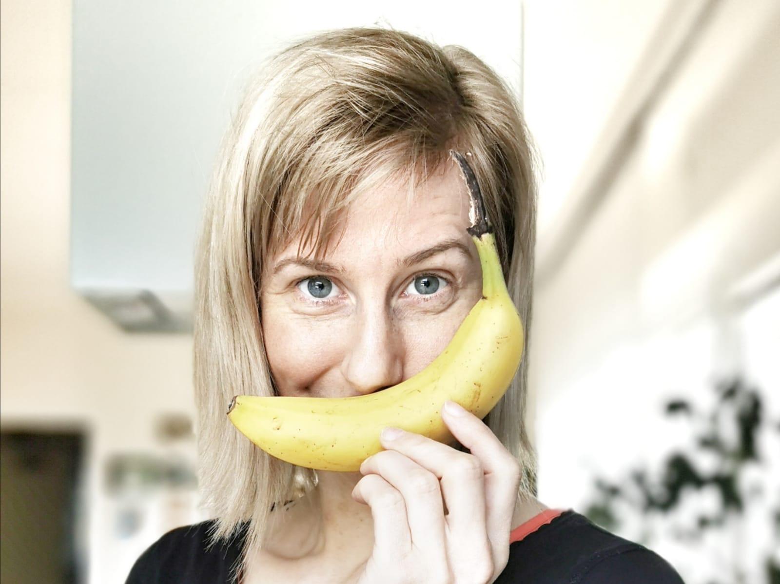 Melanie Blaschka Ernährung
